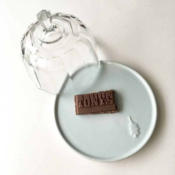 minimal design, plate, ceramics, dutch design, dinner, desserts, sky, Ping & Moos, a bit of nature