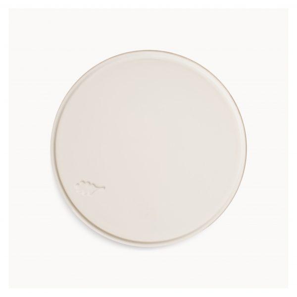 Ping & Moos timeless tableware / tijdloos servies